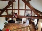 Sale House 5 rooms 120m² Sorel-Moussel (28260) - Photo 2