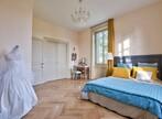 Vente Appartement 5 pièces 130m² Villefranche-sur-Saône (69400) - Photo 8