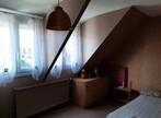 Vente Maison 6 pièces 105m² Viarmes (95270) - Photo 5