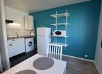 Location Appartement 1 pièce 30m² Chamalières (63400) - Photo 2