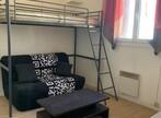 Location Appartement 2 pièces 24m² Istres (13800) - Photo 2