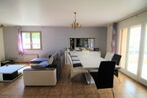 Vente Maison 6 pièces 162m² Pommiers (69480) - Photo 4