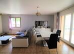 Vente Maison 6 pièces 162m² Pommiers (69480) - Photo 6