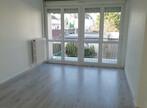 Location Appartement 3 pièces 59m² Le Havre (76620) - Photo 1