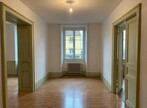 Renting Apartment 4 rooms 120m² Lure (70200) - Photo 5
