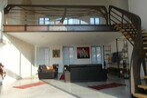 Vente Maison 7 pièces 335m² La Rochelle (17000) - Photo 8
