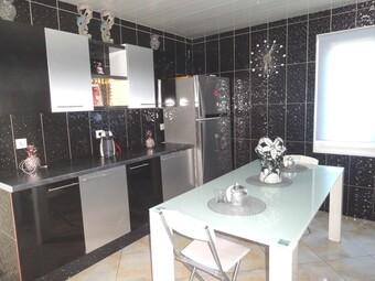 Vente Maison 5 pièces 80m² Pia (66380) - Photo 1