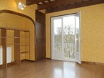 Sale House 181m² Lavilledieu (07170) - Photo 15