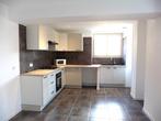 Vente Maison 6 pièces 150m² Givry (71640) - Photo 2