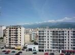 Vente Appartement 4 pièces 80m² Grenoble (38100) - Photo 13