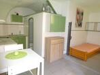 Vente Appartement 1 pièce 19m² Montélimar (26200) - Photo 1