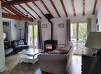 Vente Maison 6 pièces 135m² Villefranque (64990) - Photo 4
