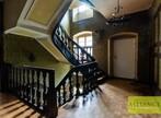 Vente Immeuble 9 pièces 450m² Thann (68800) - Photo 1