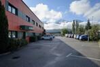 Renting Commercial premises 9 rooms 300m² Saint-Ismier (38330) - Photo 2