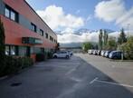 Location Local commercial 9 pièces 300m² Saint-Ismier (38330) - Photo 2