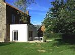 Vente Maison 80m² Aire-sur-la-Lys (62120) - Photo 1