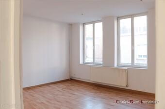 Vente Maison 4 pièces 125m² Faches-Thumesnil (59155) - photo