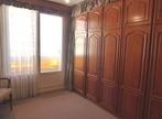 Vente Appartement 3 pièces 78m² Vichy (03200) - Photo 7