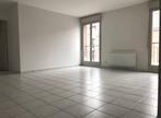 Location Appartement 4 pièces 95m² Amiens (80000) - Photo 4