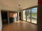 Vente Maison 8 pièces 198m² SUD DU LAC D'AIGUEBELETTE - Photo 16