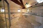 Sale House 8 rooms 222m² Crolles (38920) - Photo 7