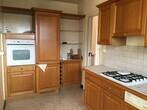 Vente Maison 6 pièces 120m² Chauny (02300) - Photo 3