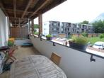 Sale Apartment 4 rooms 77m² Sassenage (38360) - Photo 18