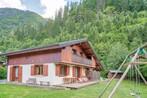Sale House 175m² Saint-Gervais-les-Bains (74170) - Photo 11