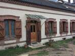 Sale House 6 rooms 115m² Abondant (28410) - Photo 2