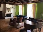 Vente Maison 6 pièces 160m² Gien (45500) - Photo 2