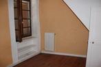 Vente Maison 15 pièces 250m² Châtonnay (38440) - Photo 9