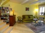 Vente Appartement 4 pièces 97m² MONTELIMAR - Photo 4