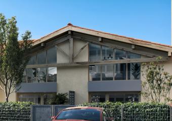 Vente Maison 3 pièces 65m² Toulouse (31500) - Photo 1