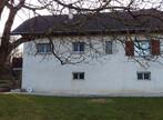 Vente Maison 4 pièces 85m² Saint-Ondras (38490) - Photo 8