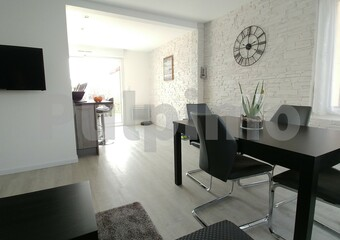 Vente Maison 5 pièces 90m² Arras (62000) - Photo 1