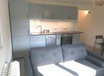 Renting Apartment 2 rooms 31m² Veigy-Foncenex (74140) - Photo 2