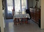 Vente Maison 5 pièces 100m² Montivilliers (76290) - Photo 3