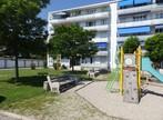 Vente Appartement 3 pièces 60m² Seyssins (38180) - Photo 1