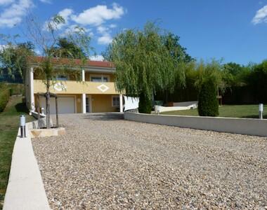 Vente Maison 7 pièces 170m² Cusset (03300) - photo