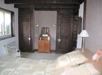 Vente Maison 6 pièces 190m² Saint-Jeoire (74490) - Photo 5