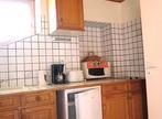 Vente Maison 15 pièces 260m² Saint-Martin-d'Uriage (38410) - Photo 28