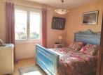 Vente Maison 4 pièces 103m² Saleilles (66280) - Photo 28