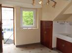 Location Maison 3 pièces 36m² Ceyrat (63122) - Photo 4