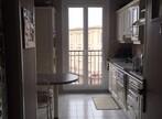 Vente Appartement 4 pièces 102m² Le Havre (76600) - Photo 3