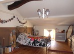 Vente Maison 5 pièces 130m² Frontenas (69620) - Photo 12