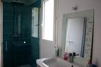Vente Maison 4 pièces 104m² Audenge (33980) - Photo 4