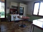 Vente Maison 8 pièces 140m² La Chapelle-Launay (44260) - Photo 7