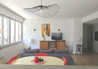 Vente Appartement 3 pièces 67m² Grenoble (38000) - Photo 1