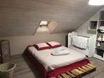 Sale House 4 rooms 131m² A 10 minutes de Vesoul - Photo 7