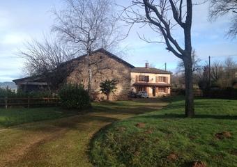 Location Maison 112m² Chauffailles - Photo 1
